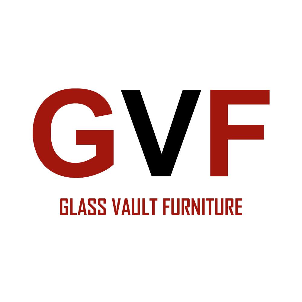 Glass Dining Tables Uk Vouchers