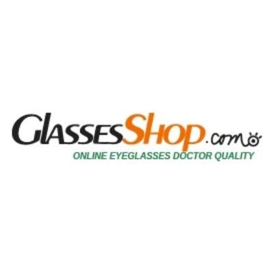 GlassesShop Vouchers