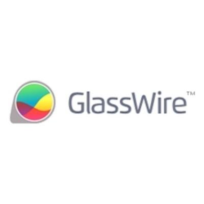 GlassWire Vouchers