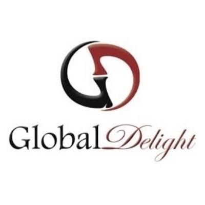 Global Delight Vouchers