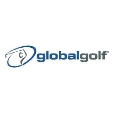 Global Golf Vouchers