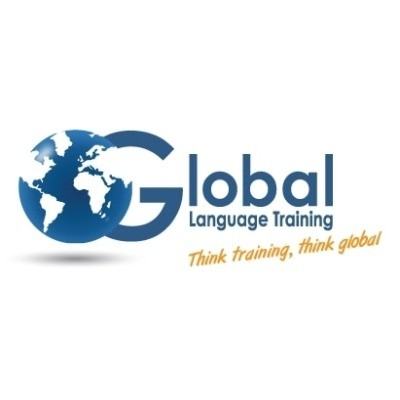 Global TEFL Vouchers