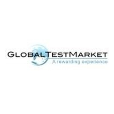 Global Test Market Vouchers