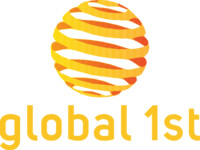 Global1st