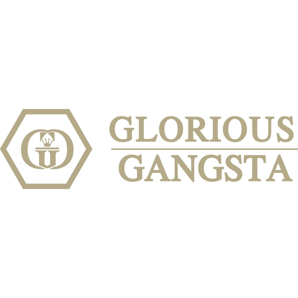 Gloriousgangsta Vouchers