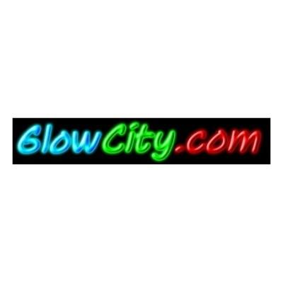 Glow City Vouchers