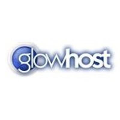 GlowHost Vouchers