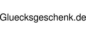 Gluecksgeschenk.de Logo