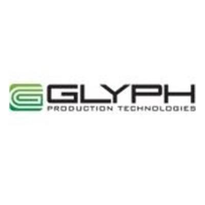 Glyph Vouchers
