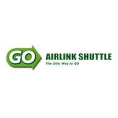 Go Airlink NYC Vouchers