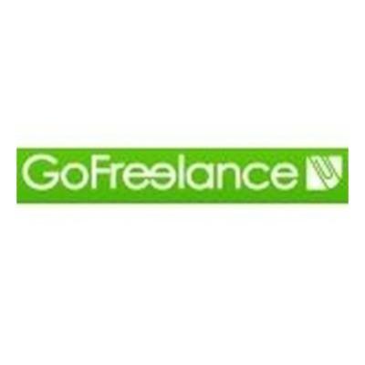 Go Freelance Vouchers