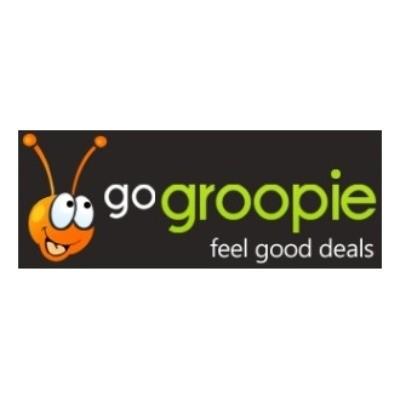 Go Groopie Vouchers