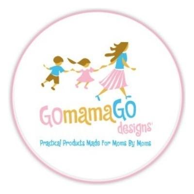 Go Mama Go Designs Vouchers