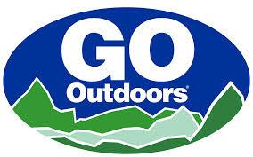 Go Outdoors Vouchers