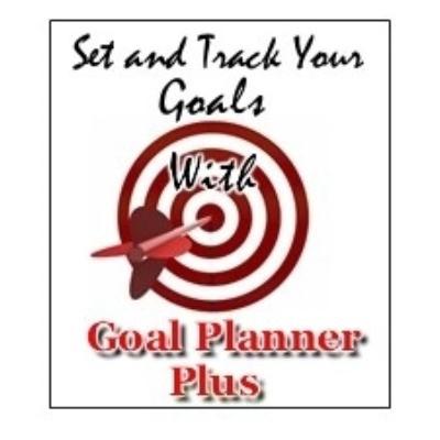 Goal Planner Plus Vouchers