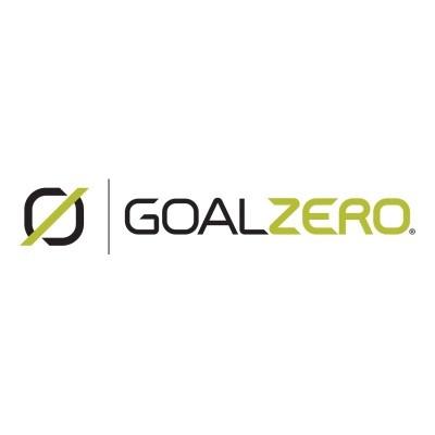 Goal Zero Vouchers