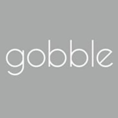 Gobble Vouchers