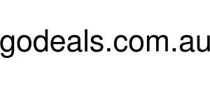 Godeals Logo