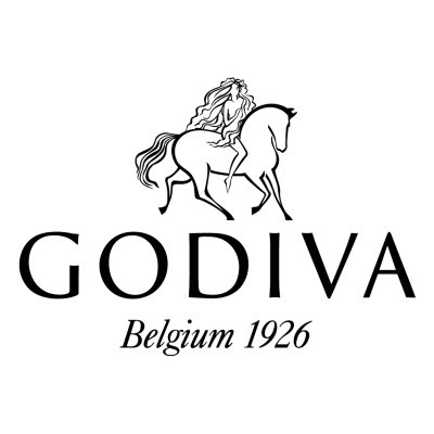 Godiva Vouchers