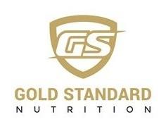 Gold Standard Nutrition Vouchers