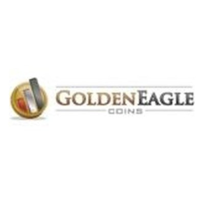 Golden Eagle Coins Vouchers