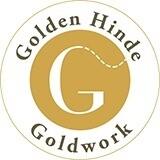Golden Hinde Vouchers