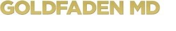 Goldfaden Vouchers