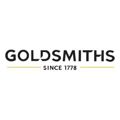 Goldsmiths Vouchers