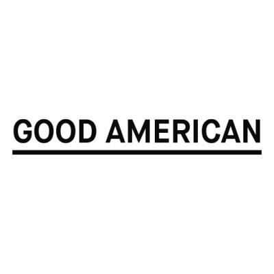Good American Vouchers
