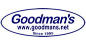 Goodman's Vouchers