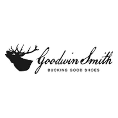 Goodwin Smith Vouchers