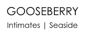 Gooseberry Intimates Vouchers