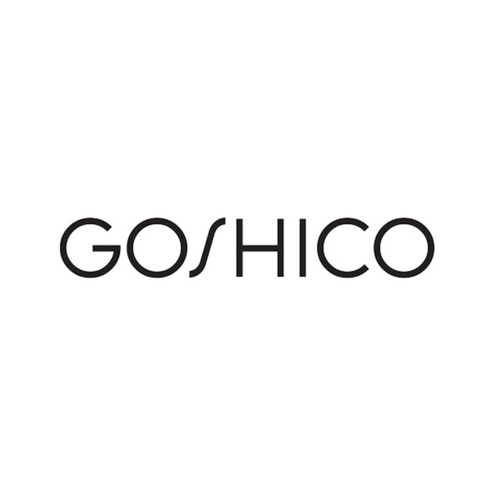 Goshico Vouchers