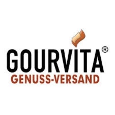 Gourvita Vouchers