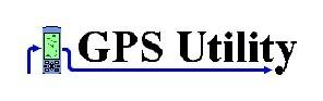GPS Utility Vouchers
