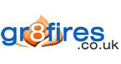 GR8 Fires Vouchers