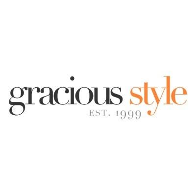 Gracious Style Vouchers