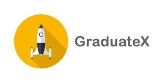 GraduateX Vouchers