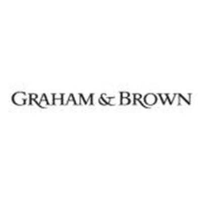 Graham & Brown Vouchers
