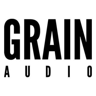 Grain Audio Vouchers