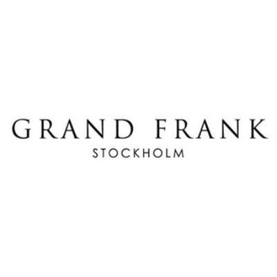 Grand Frank Vouchers
