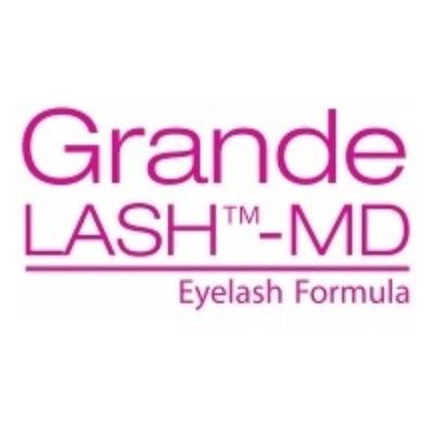 GrandeLash MD Vouchers