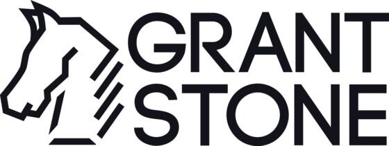 Grant Stone Vouchers