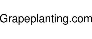 Grapeplanting Logo