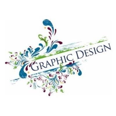 Graphic Image Vouchers
