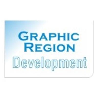 Graphic Region Development Vouchers