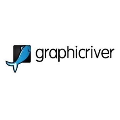 GraphicRiver Vouchers