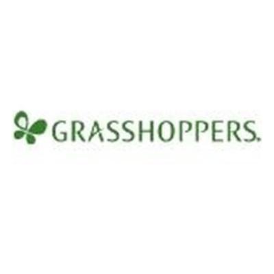 Grasshoppers Vouchers