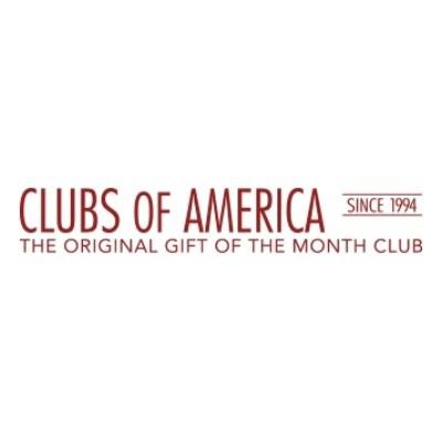 Great Clubs Vouchers