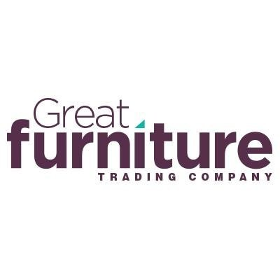 Great Furniture Trading Company Logo